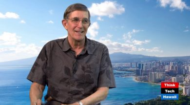MicroGrids-for-Energy-System-Resilience-Hawaii-State-of-Clean-Energy-attachment