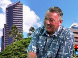 Akina-and-LHeureux-Talk-Hawaii-Public-School-Finances-Hawaii-Together-attachment