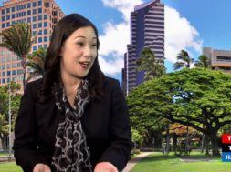 EBC-Hawaii-Business-in-Hawaii-attachment