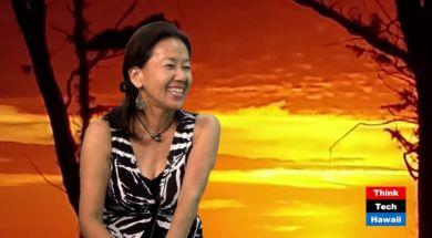 Hypnotherapist-Kazuyo-Takagi-Konnichiwa-Hawaii-attachment