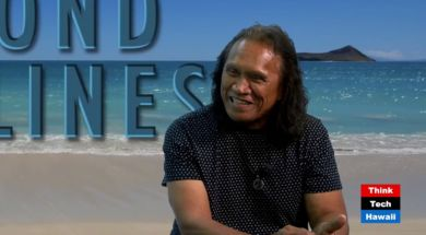 Legendary-Musician-Henry-Kapono-Beyond-the-Lines-attachment