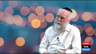 More-on-Passover-Community-Matters-attachment