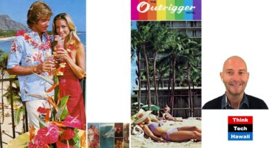 Outriggering-Hospitality-the-Outrigger-Hotel-on-Kalakaua-Avenue-revisited-Humane-Architecture-attachment