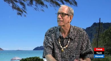 The-Hawaii-LGBT-Community-Out-and-About-attachment