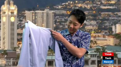 Uniqlo-and-the-Hawaii-Market-Business-in-Hawaii-attachment
