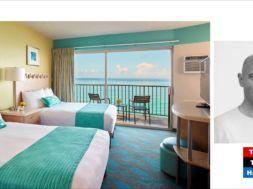 Waikiki-Circle-Classic-Humane-Architecture-attachment