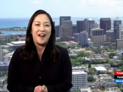 Home-Fire-Safety-Business-in-Hawaii-attachment