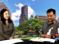 Business-Development-Support-Division-of-DBEDT-Business-in-Hawaii-attachment