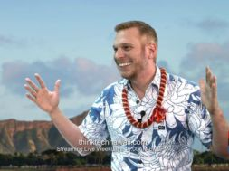Entrepreneurship-in-Hawaii-Business-In-Hawaii-attachment