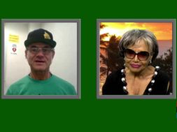 Hilo-Hosts-1st-Cannabis-Awareness-Conference-Cannabis-Chronicles-attachment