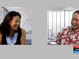 Interview-with-Pastor-Shinji-Seki-Christian-Pastor-Konnichiwa-Hawaii-attachment