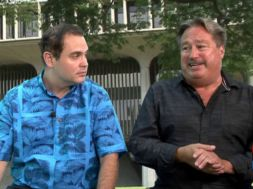 Veto-Issues-Talk-Story-with-John-Waihee-attachment