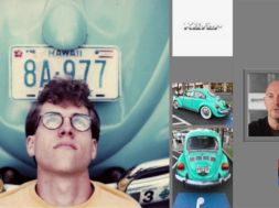 Vintage-VWs-in-Hawaii-Humane-Architecture-attachment