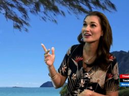Work-Life-Balance-for-Modern-Wahine-in-Hawaii-Taking-Your-Health-Back-attachment