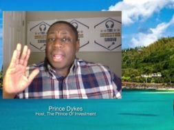 Buying-During-A-Market-Dip-The-Prince-Of-Investment-attachment