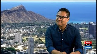 How-to-start-a-business-in-Hawaii-Adventures-In-Small-Business-attachment