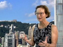 Is-Hong-Kong-Playing-With-Fire-Law-Across-The-Sea-attachment