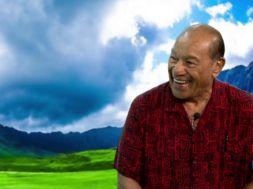 Mauna-Kea-Navigating-The-Journey-attachment
