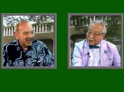 The-Samurai-Approach-to-Geopolitics-and-Geoeconomics-Talk-Story-With-John-Waihee-attachment