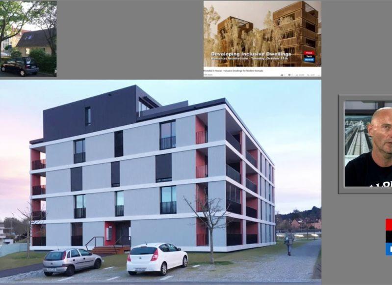 Zurich-Munich-Honolulu-Transit-Oriented-Discussions-vol-2-Humane-Architecture-attachment
