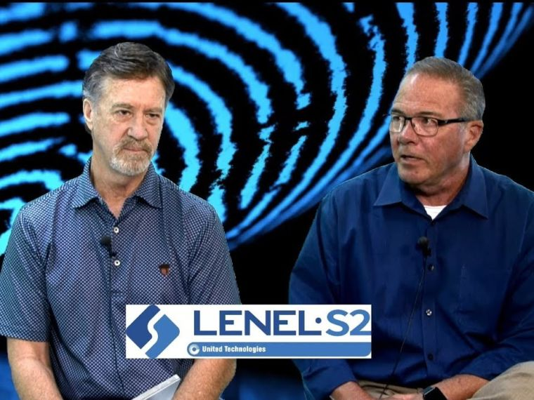Advances-in-Access-Control-Security-Matters-Hawaii-attachment