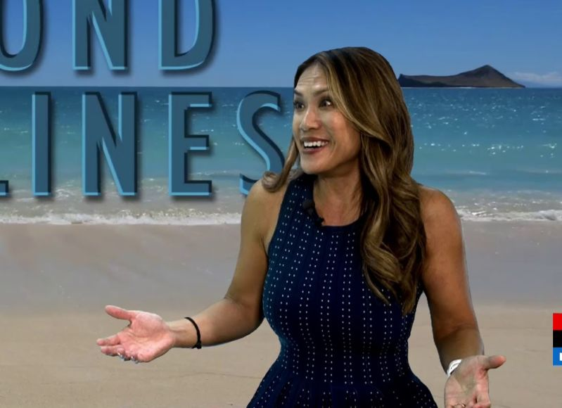 Chamber-of-Commerce-Hawaii-President-CEO-Sherry-Menor-McNamara-Beyond-The-Lines-attachment