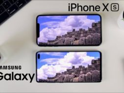 Galaxy-S10-Plus-vs.-iPhone-XS-Max-Which-Phone-is-Better-attachment