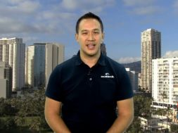 TechForce-Hawaii-Conference-and-Expo-attachment