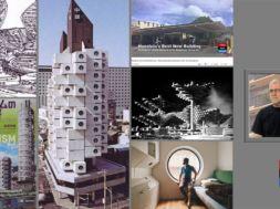 Tropical-Terrorization-of-Territorialization-Humane-Architecture-attachment