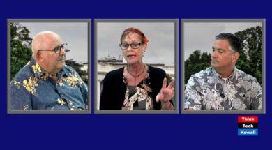 Ukraine-The-Train-to-Impeachment-Trump-Week-attachment