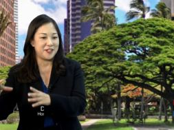 Understanding-Opportunity-Zones-Business-In-Hawaii-attachment