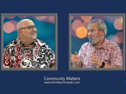 A-Retrospective-on-our-Morning-Media-Symposium-Community-Matters-attachment