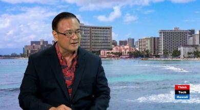 Ed-Case-Talks-Jones-Act-with-Kelii-Akina-Hawaii-Together-attachment