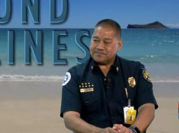 HDOT-Airport-Fire-Chief-Glen-Mitchell-Beyond-the-Lines-attachment