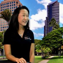 Wahine-Working-Smart-Business-in-Hawaii-attachment
