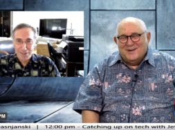 Catching-up-on-tech-with-Jeff-Bloom-ThinkTech-Tech-Talks-attachment