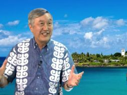 Executive-Recruiting-in-the-Hawaii-Market-Business-in-Hawaii-attachment