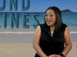 Hawaii-Five-0-Actor-Kimee-Balmilero-Beyond-The-Lines-attachment