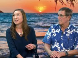 Hawaii-The-State-of-Hydrogen-Hawaii-State-Of-Clean-Energy-attachment
