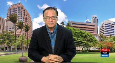 Kelii-Akina-Vacation-Rentals-and-Honolulu-City-Hall-Bills-37-and-40-ThinkTech-Commentary-attachment