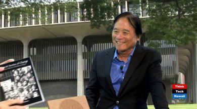 Kokua-Hawaii-The-Legend-of-Koolau-Talk-Story-With-John-Waihee-attachment