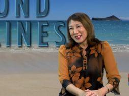 Legendary-Journalist-Pamela-Young-Beyond-The-Lines-attachment