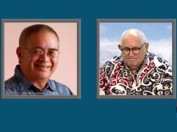 Will-PGV-operate-by-the-end-of-the-year-Hawaii-State-of-Clean-Energy-attachment