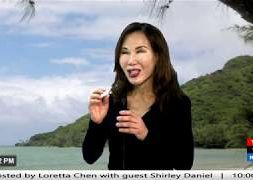 Can-rejuvenative-medicine-spark-health-travel-to-Hawaii-Business-in-Hawaii-attachment