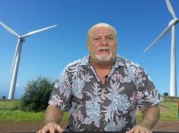 Is-Government-Helping-Solve-Climate-Change-Problems-Stan-The-Energy-Man-attachment