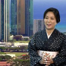 Japanese-beauty-to-the-world-through-kimono-cosmetology-Konnichiwa-Hawaii-attachment