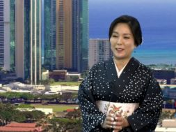 Japanese-beauty-to-the-world-through-kimono-cosmetology-Konnichiwa-Hawaii-attachment