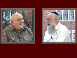 The-Hebrew-month-of-Kislev-Community-Matters-attachment