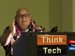 ThinkTech-Holiday-Party-and-Awards-Ceremony-OC16-Episode-436-attachment