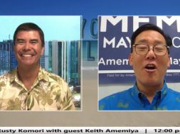 Honolulu-Mayoral-Candidate-Keith-Amemiya-Beyond-the-Lines-attachment
